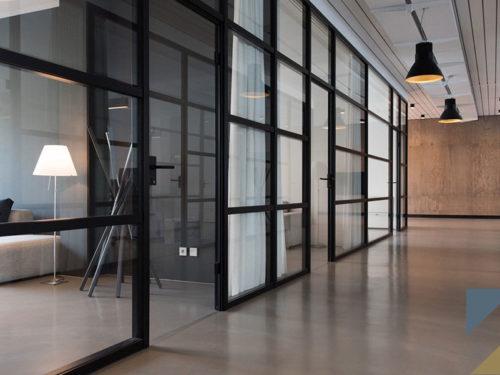 gestion immobilier entreprise professionnel aix en provence
