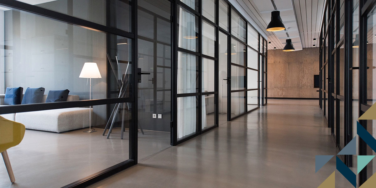 gestion de l'immobilier professionnel à aix en provence