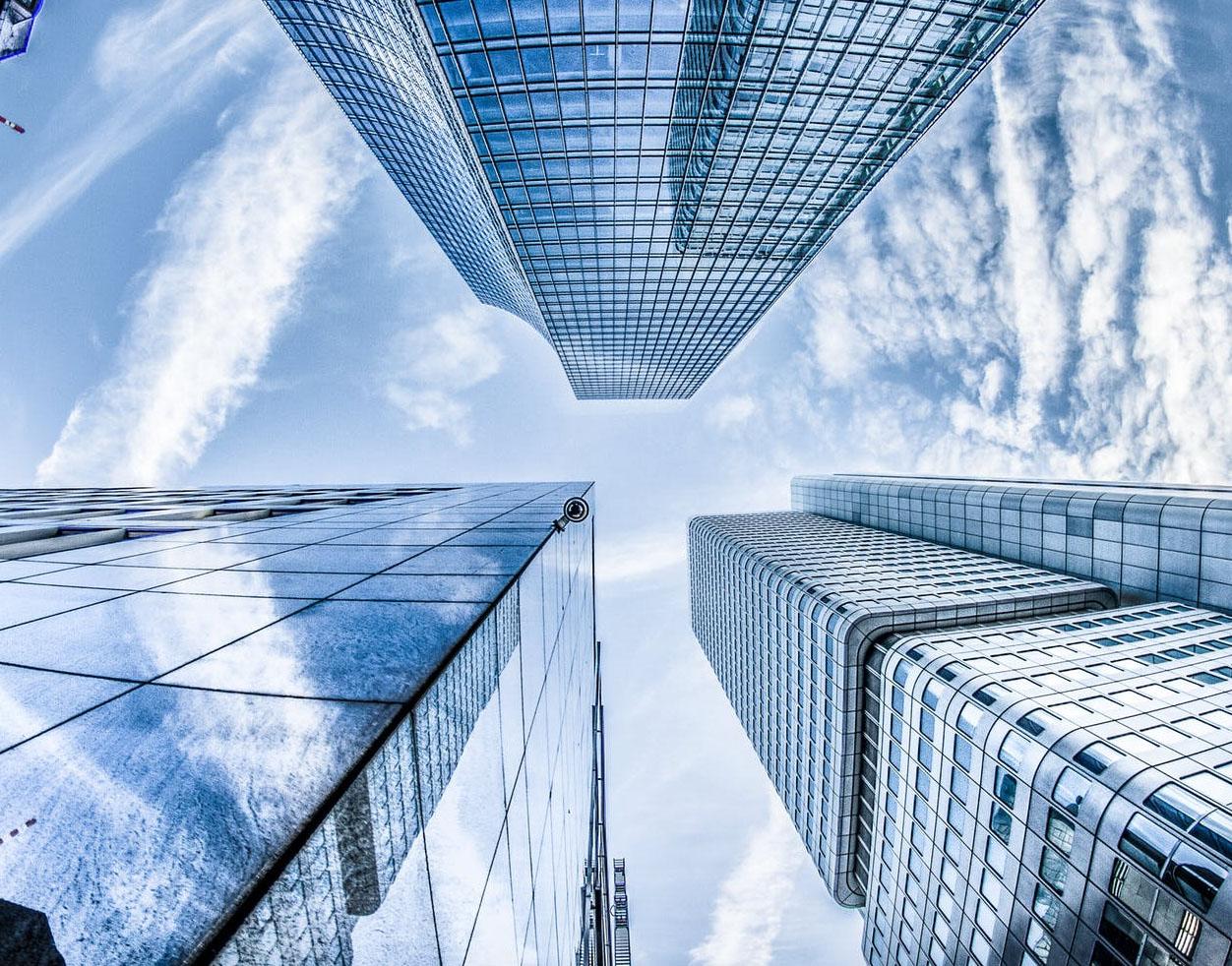 immobilier professionnel aix en provence