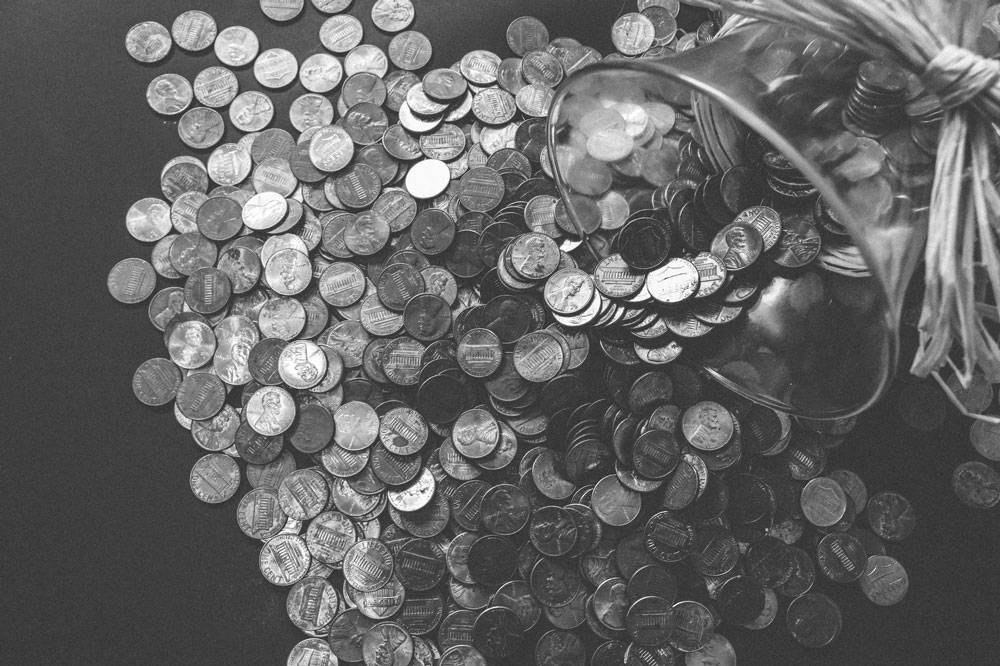 accompagnement à la recherche de financement professionnel