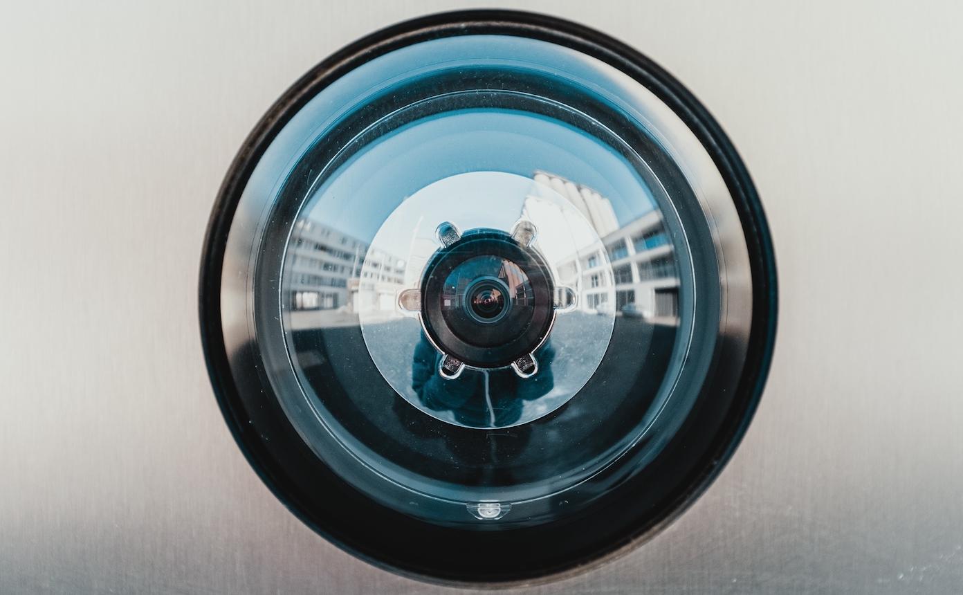 Transmission de l'entreprise P.E.R – expert en installation et maintenance de systèmes de sécurité